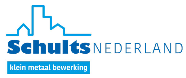 logo-schults-klein-metaal-bewerking