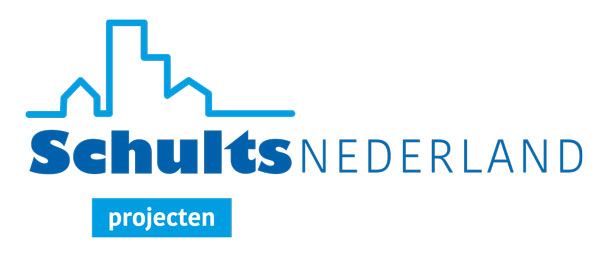logo-schults-projecten