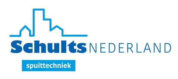 logo-schults-spuittechniek