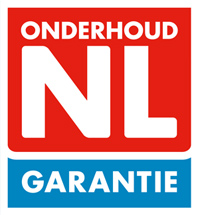 logo-nl-onderhouid