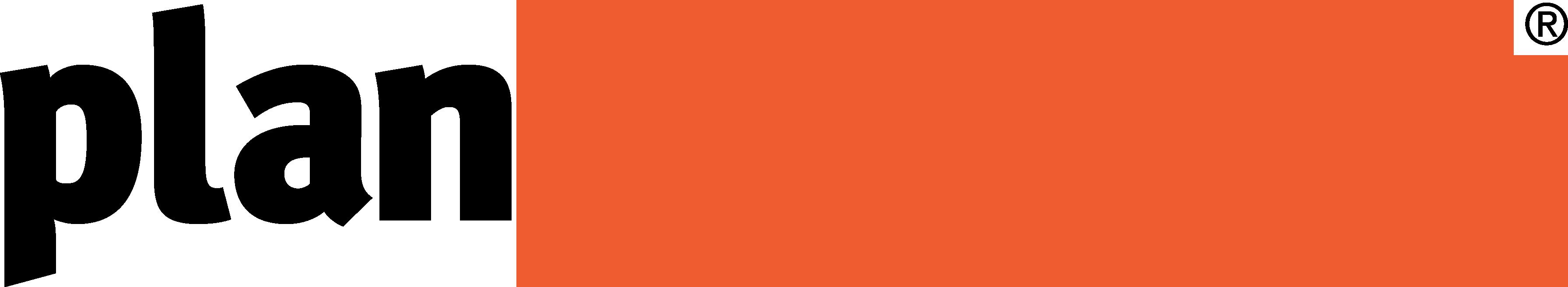 planbuilding-logo-black-orange